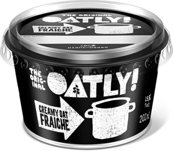 61660_200ml_creamy_oat_fraiche_UK_Side_lowres